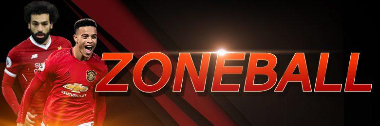 zoneball
